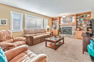 Photo 9: 68 SUNRISE Circle SE in Calgary: Sundance Detached for sale : MLS®# C4223441