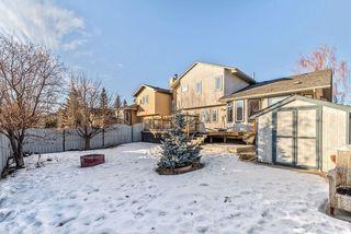Photo 26: 68 SUNRISE Circle SE in Calgary: Sundance Detached for sale : MLS®# C4223441