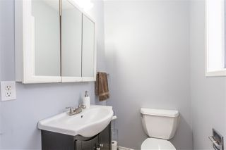 Photo 10: 32547 WILLIAMS Avenue in Mission: Mission BC House for sale : MLS®# R2341104