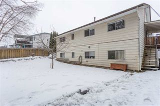 Photo 18: 32547 WILLIAMS Avenue in Mission: Mission BC House for sale : MLS®# R2341104