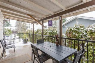 Photo 17: 32547 WILLIAMS Avenue in Mission: Mission BC House for sale : MLS®# R2341104