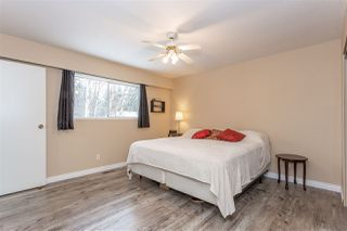 Photo 8: 32547 WILLIAMS Avenue in Mission: Mission BC House for sale : MLS®# R2341104