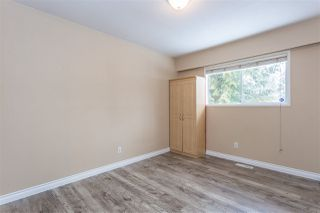 Photo 11: 32547 WILLIAMS Avenue in Mission: Mission BC House for sale : MLS®# R2341104