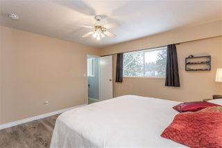 Photo 9: 32547 WILLIAMS Avenue in Mission: Mission BC House for sale : MLS®# R2341104