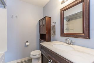 Photo 12: 32547 WILLIAMS Avenue in Mission: Mission BC House for sale : MLS®# R2341104