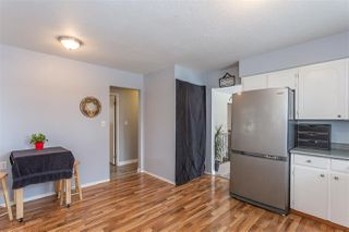 Photo 4: 32547 WILLIAMS Avenue in Mission: Mission BC House for sale : MLS®# R2341104