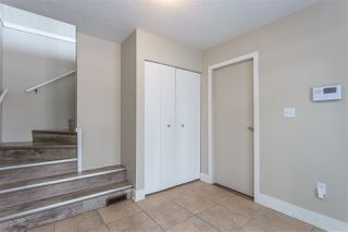 Photo 13: 32547 WILLIAMS Avenue in Mission: Mission BC House for sale : MLS®# R2341104