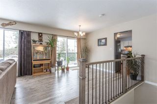 Photo 6: 32547 WILLIAMS Avenue in Mission: Mission BC House for sale : MLS®# R2341104