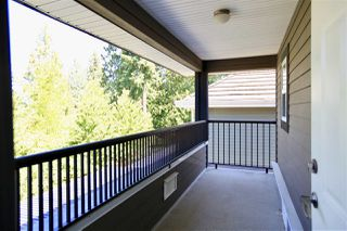 """Photo 19: 16135 111A Avenue in Surrey: Fraser Heights House for sale in """"Fraser Heights"""" (North Surrey)  : MLS®# R2341912"""
