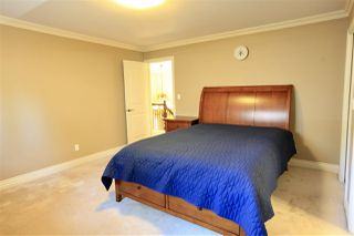 """Photo 14: 16135 111A Avenue in Surrey: Fraser Heights House for sale in """"Fraser Heights"""" (North Surrey)  : MLS®# R2341912"""