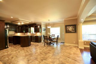 """Photo 7: 16135 111A Avenue in Surrey: Fraser Heights House for sale in """"Fraser Heights"""" (North Surrey)  : MLS®# R2341912"""
