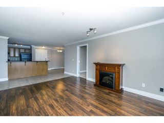 "Photo 10: 212 45769 STEVENSON Road in Sardis: Sardis East Vedder Rd Condo for sale in ""PARK PLACE I"" : MLS®# R2342316"