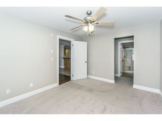 "Photo 16: 212 45769 STEVENSON Road in Sardis: Sardis East Vedder Rd Condo for sale in ""PARK PLACE I"" : MLS®# R2342316"