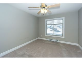 "Photo 13: 212 45769 STEVENSON Road in Sardis: Sardis East Vedder Rd Condo for sale in ""PARK PLACE I"" : MLS®# R2342316"