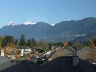 "Photo 19: 212 45769 STEVENSON Road in Sardis: Sardis East Vedder Rd Condo for sale in ""PARK PLACE I"" : MLS®# R2342316"