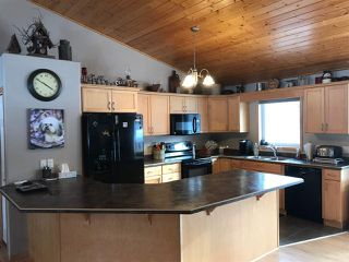 Photo 3: 63319 Rge Rd 435: Rural Bonnyville M.D. House for sale : MLS®# E4146015
