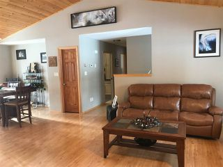 Photo 7: 63319 Rge Rd 435: Rural Bonnyville M.D. House for sale : MLS®# E4146015