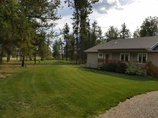Photo 22: 63319 Rge Rd 435: Rural Bonnyville M.D. House for sale : MLS®# E4146015
