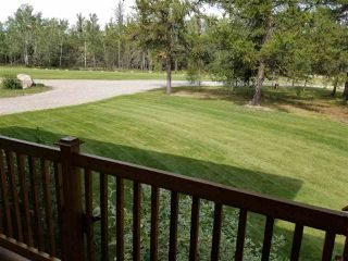 Photo 24: 63319 Rge Rd 435: Rural Bonnyville M.D. House for sale : MLS®# E4146015