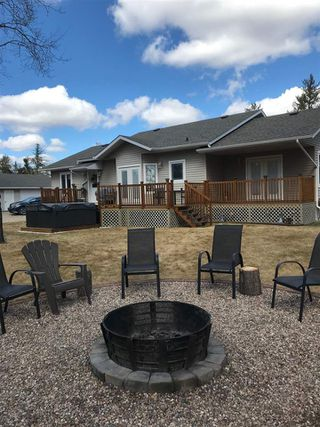 Photo 19: 63319 Rge Rd 435: Rural Bonnyville M.D. House for sale : MLS®# E4146015