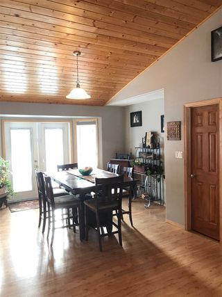 Photo 5: 63319 Rge Rd 435: Rural Bonnyville M.D. House for sale : MLS®# E4146015