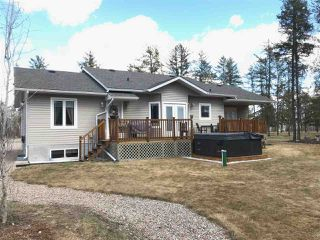 Photo 2: 63319 Rge Rd 435: Rural Bonnyville M.D. House for sale : MLS®# E4146015