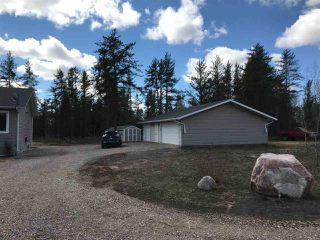 Photo 21: 63319 Rge Rd 435: Rural Bonnyville M.D. House for sale : MLS®# E4146015