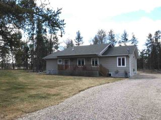 Photo 1: 63319 Rge Rd 435: Rural Bonnyville M.D. House for sale : MLS®# E4146015