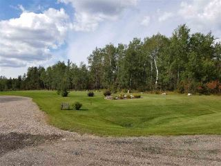 Photo 25: 63319 Rge Rd 435: Rural Bonnyville M.D. House for sale : MLS®# E4146015
