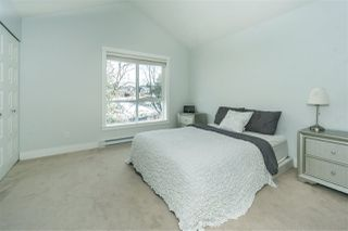"Photo 9: 61 14433 60 Avenue in Surrey: Sullivan Station Townhouse for sale in ""Brixton"" : MLS®# R2344524"