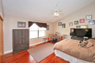 Photo 18: 22345 TWP RD 522: Rural Strathcona County House for sale : MLS®# E4146410