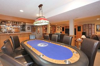 Photo 23: 22345 TWP RD 522: Rural Strathcona County House for sale : MLS®# E4146410