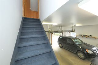 Photo 24: 22345 TWP RD 522: Rural Strathcona County House for sale : MLS®# E4146410