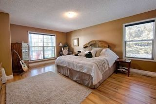 Photo 15: 22345 TWP RD 522: Rural Strathcona County House for sale : MLS®# E4146410