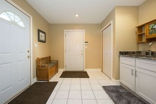 Photo 6: 22345 TWP RD 522: Rural Strathcona County House for sale : MLS®# E4146410