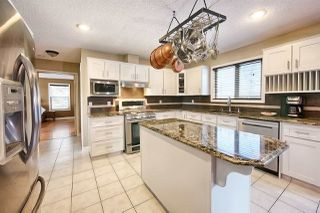 Photo 9: 22345 TWP RD 522: Rural Strathcona County House for sale : MLS®# E4146410