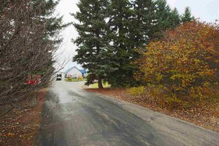 Photo 4: 22345 TWP RD 522: Rural Strathcona County House for sale : MLS®# E4146410