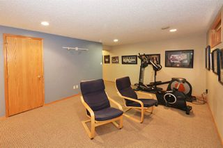Photo 21: 22345 TWP RD 522: Rural Strathcona County House for sale : MLS®# E4146410