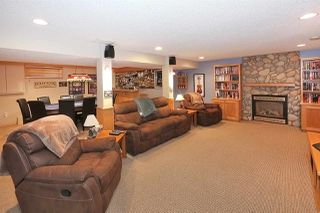 Photo 22: 22345 TWP RD 522: Rural Strathcona County House for sale : MLS®# E4146410