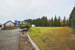Photo 5: 22345 TWP RD 522: Rural Strathcona County House for sale : MLS®# E4146410