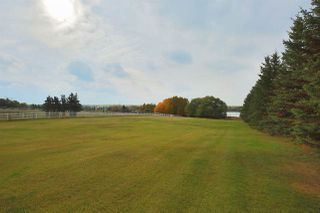 Photo 27: 22345 TWP RD 522: Rural Strathcona County House for sale : MLS®# E4146410
