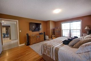 Photo 16: 22345 TWP RD 522: Rural Strathcona County House for sale : MLS®# E4146410