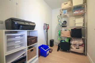 """Photo 12: 908 111 E 1ST Avenue in Vancouver: Mount Pleasant VE Condo for sale in """"Block -100"""" (Vancouver East)  : MLS®# R2347230"""