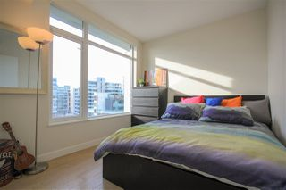 """Photo 8: 908 111 E 1ST Avenue in Vancouver: Mount Pleasant VE Condo for sale in """"Block -100"""" (Vancouver East)  : MLS®# R2347230"""