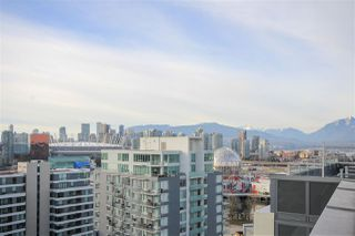 """Photo 18: 908 111 E 1ST Avenue in Vancouver: Mount Pleasant VE Condo for sale in """"Block -100"""" (Vancouver East)  : MLS®# R2347230"""