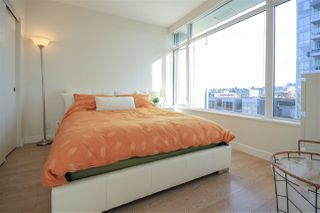 """Photo 10: 908 111 E 1ST Avenue in Vancouver: Mount Pleasant VE Condo for sale in """"Block -100"""" (Vancouver East)  : MLS®# R2347230"""