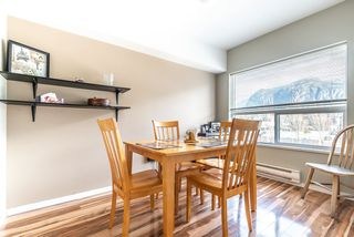 "Photo 8: 202 1203 PEMBERTON Avenue in Squamish: Downtown SQ Condo for sale in ""Eagle Grove"" : MLS®# R2349067"