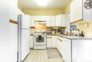"""Photo 6: 202 1203 PEMBERTON Avenue in Squamish: Downtown SQ Condo for sale in """"Eagle Grove"""" : MLS®# R2349067"""