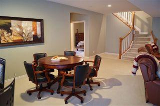 Photo 20: 54 1225 WANYANDI Road in Edmonton: Zone 22 House Half Duplex for sale : MLS®# E4147453