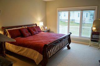 Photo 12: 54 1225 WANYANDI Road in Edmonton: Zone 22 House Half Duplex for sale : MLS®# E4147453